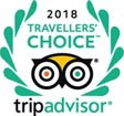 "Awarded in the TripAdvisor Traveller's Choice Awards at the categories ""Top 25 Luxury Hotels in Greece"" & ""Top 25 Hotels in Greece"""